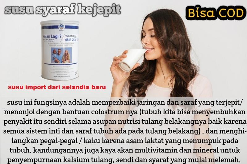 SyarafKejepit.Com Official