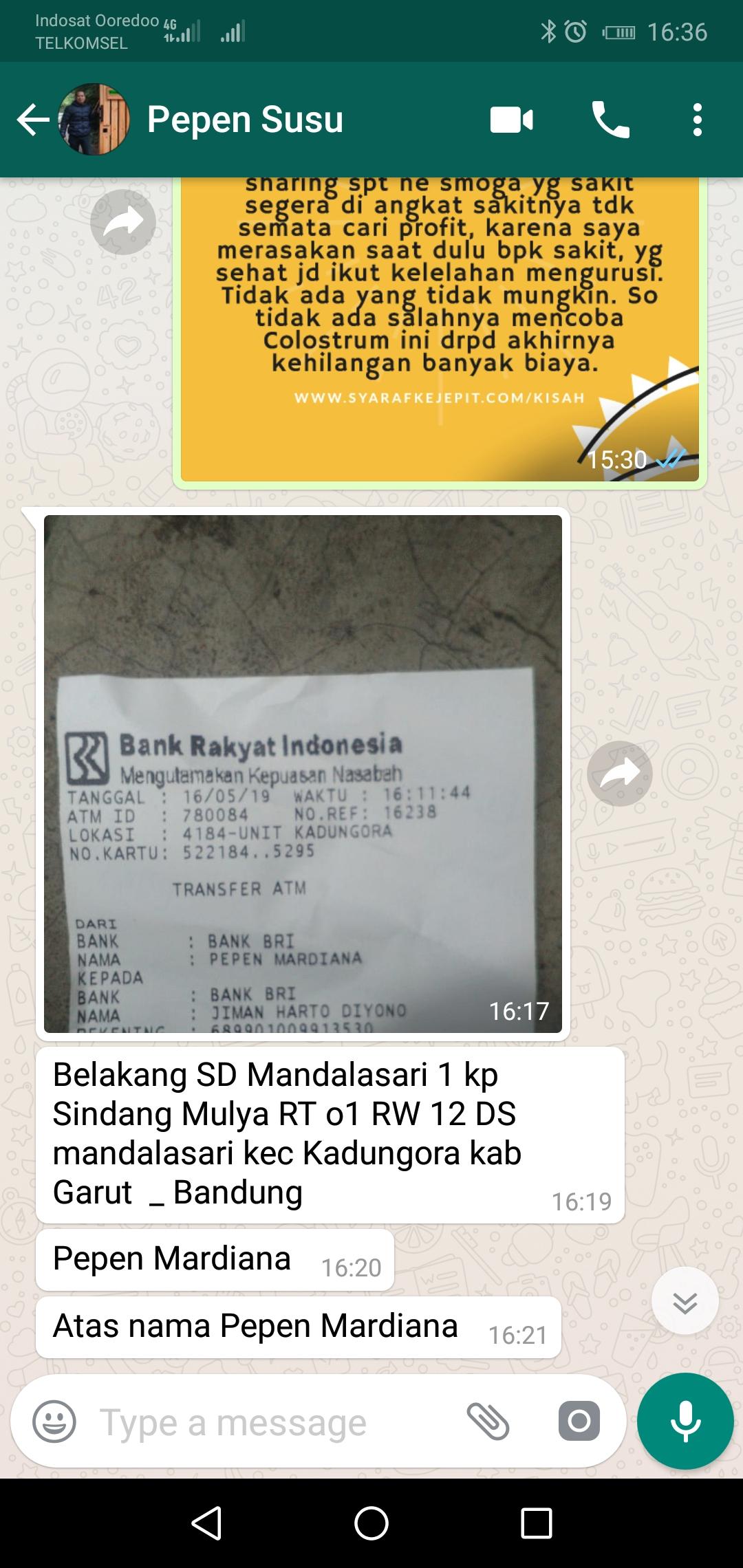 Screenshot_20190516-163631.jpg