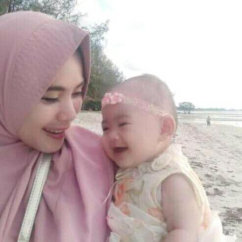 Sofiani ~ Lampung